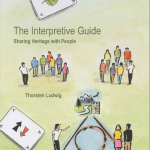 Cover of the HeriQ manual